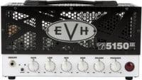 EVH 5150III 15W LBX
