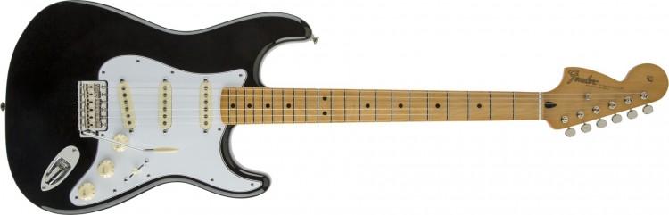 Fender FSR Jimi Hendrix Stratocaster
