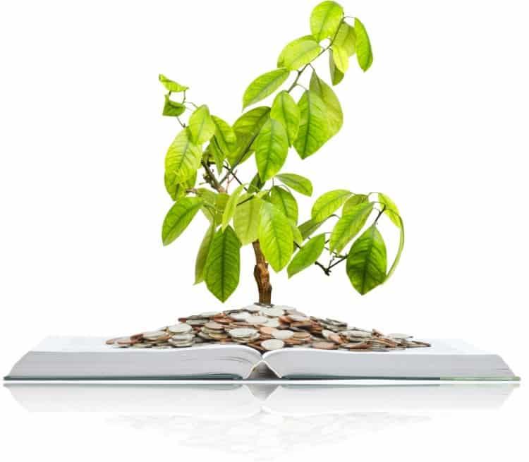 Ausbildung finanzieren: So geht's