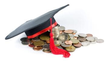 Ausbildung finanzieren: Tipps