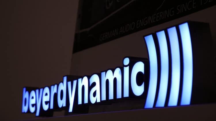 werksbesuch_beyerdynamic