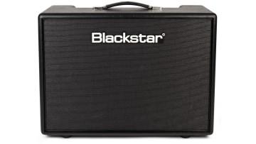 Blackstar Artist 30