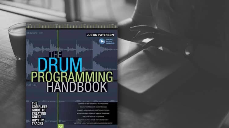 The Drum Programming Handbook