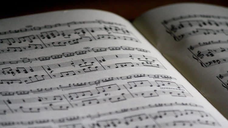 Song Arrangement: Druckvoll & durchsetzungsfähig