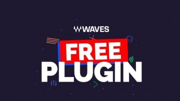 waves_plugin