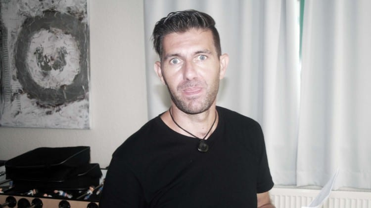 Carlos_delamar