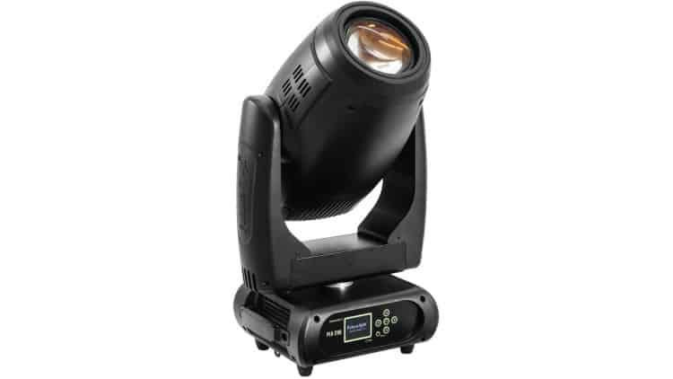 Futurelight PLB-280