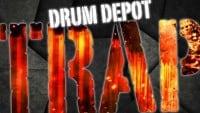 Drum Depot Trap