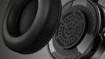 FAQ: Kopfhörer - Treiber erklärt