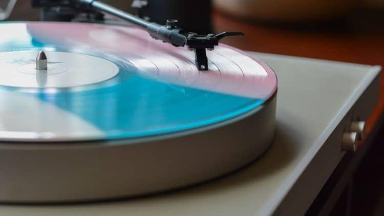 Wie kreativ ist das Musikmachen mit Samples?