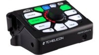 TC-Helicon Perform-V