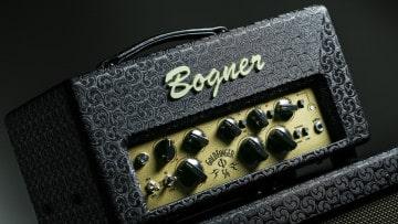 Bogner Goldfinger 54 Phi