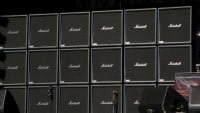 FAQ: Gitarrenbox anschließen - Mit wieviel Ohm an welchen Amp?