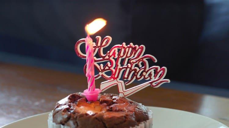 Musikverlag kassiert bei »Happy Birthday« zu Unrecht ab - wird der Text nun gemeinfrei?
