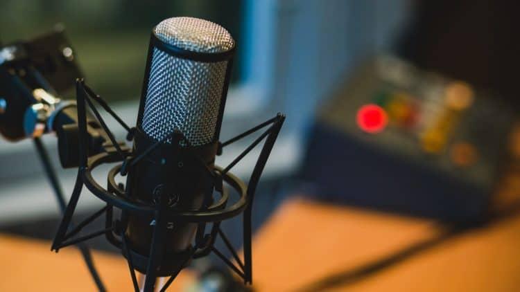 Musik & Recording Tipps für Einsteiger