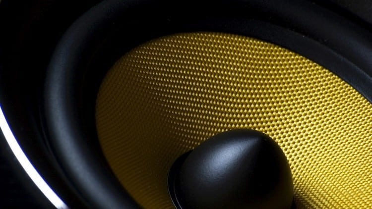 FAQ: Übertragungsbereich - Kopfhörer, Lautsprecher & Co.