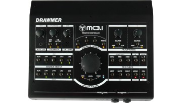 Drawmer MC3.1