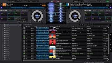 Pioneer Rekordbox 4.1