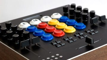 Welche(n) MIDI Controller verwendest Du?