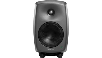 Genelec 8430A IP SAM
