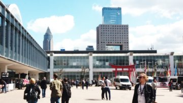 Musikmesse Highlights