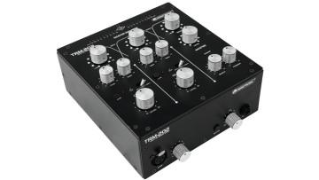 Omnitronic TRM-202 MK2