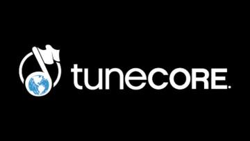 TuneCore launcht Musik-Distributionsportal in Deutschland