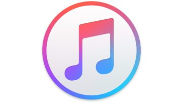 iTunes bald ohne Musikdownloads?
