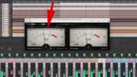 Kick & Bass abmischen Mixing Trick