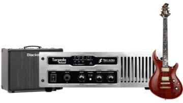 Silent Recording Workshop