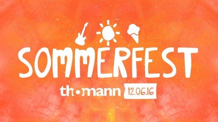 thomann_sommerfest