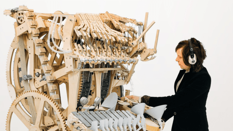 wintergatan_marble_machine