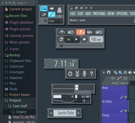 FL Studio 12 Testbericht