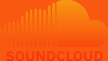 Soundcloud bald in Spotifys Händen?