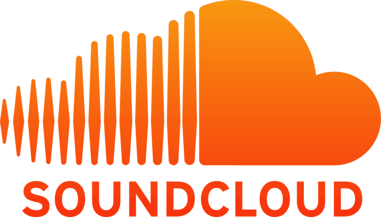 Soundcloud bald in Spotifys Händen?