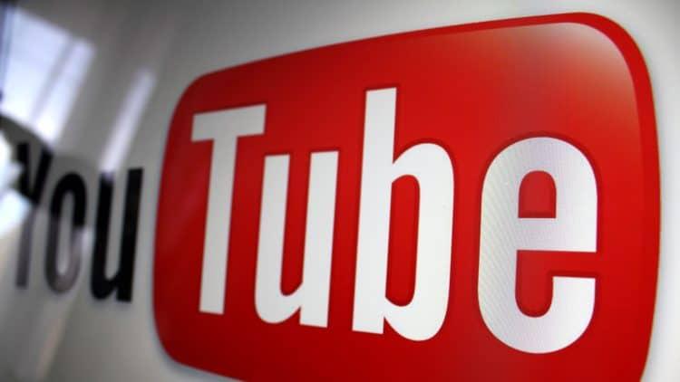 YouTube zahlt eine Milliarde an die Musikindustrie | Bild: Rego Korosi [Ausschnitt, CC BY-SA 2.0 ]
