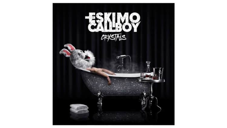 eskimo callboy interview