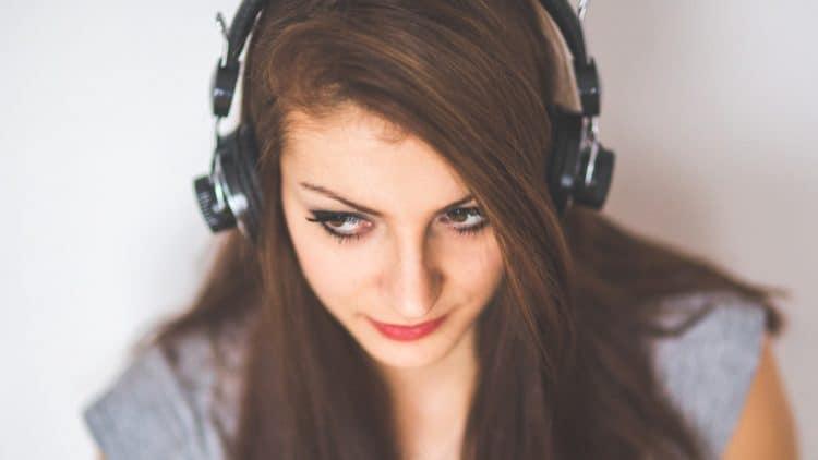Studie belegt: Junge Menschen zahlen mehr für Musik als ältere