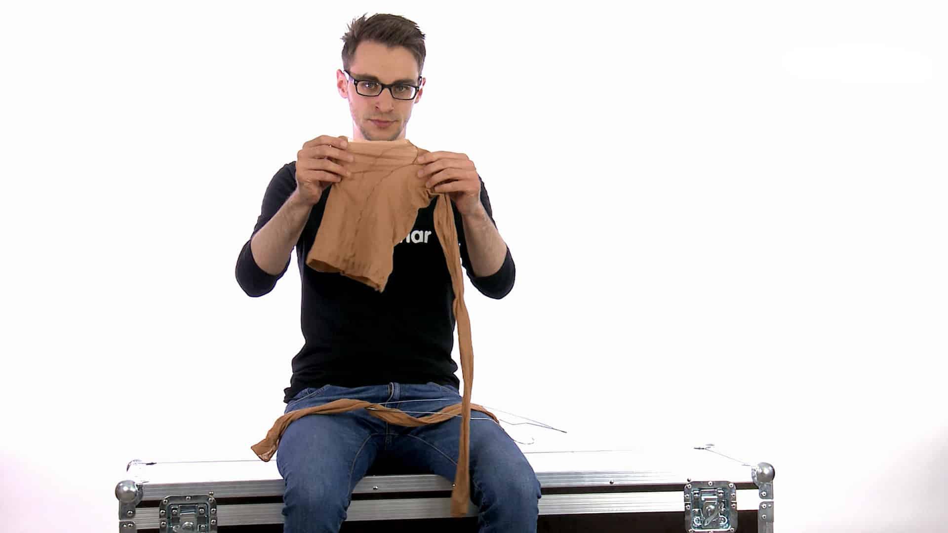 Popschutz Selber Bauen Das Diy Für Deinen Ploppschutz Delamar