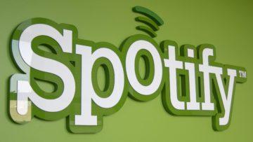 Soundcloud bald in Spotifys Händen? |