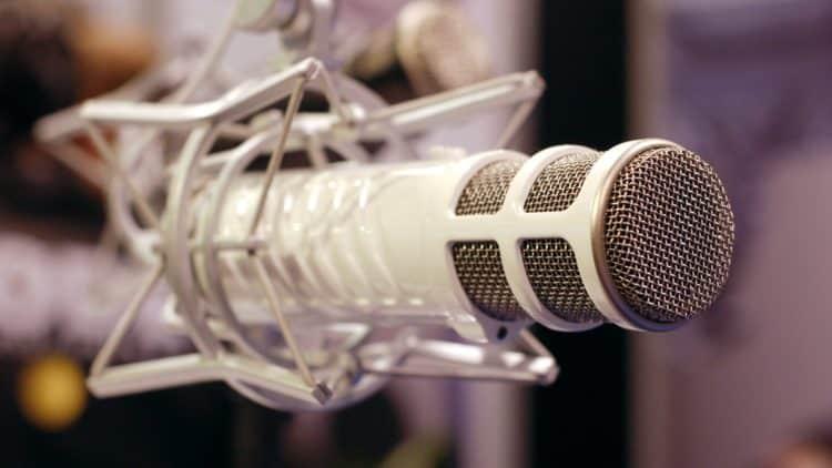 #Infogramm: Stimme verbessern - Klingen wie Unge, Liont & Co.