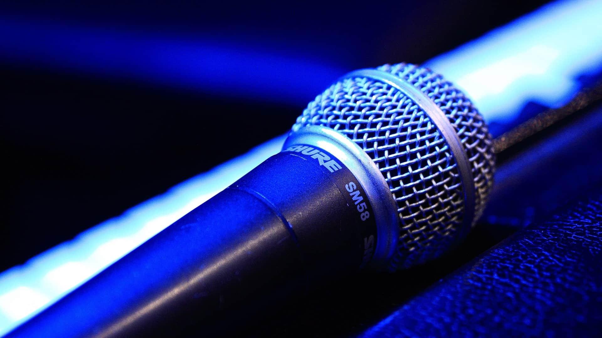FAQ: Tonstudio Wiki mit allen Antworten auf häufige Fragen ⋆ delamar.de