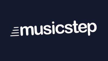 musicstep