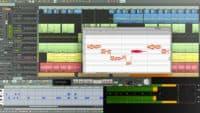Samplitude Pro X3