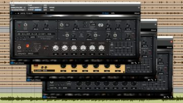Brainworx bx_rockrack V3 Player