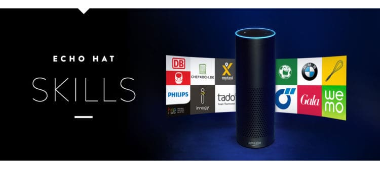 Amazon: Music Unlimited ab sofort in Deutschland verfügbar