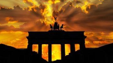 Musikhauptstadt Berlin