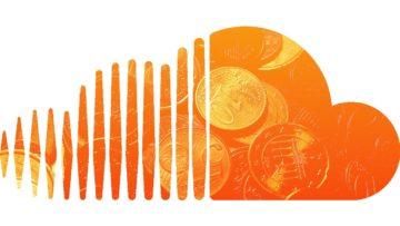 SoundCloud will Geld an mehr Musiker ausschütten