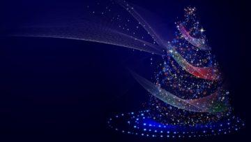 Was wünschst Du dir zu Weihnachten?