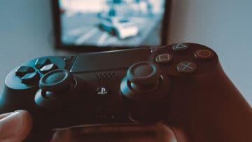 Gaming Branche Ausbildung